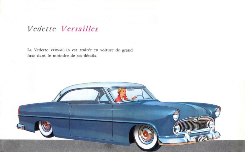 Simca Vedette customs - Page 4 Simca_13
