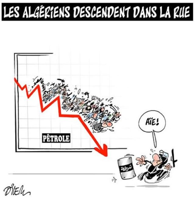 Algérie - Page 11 0912-d10