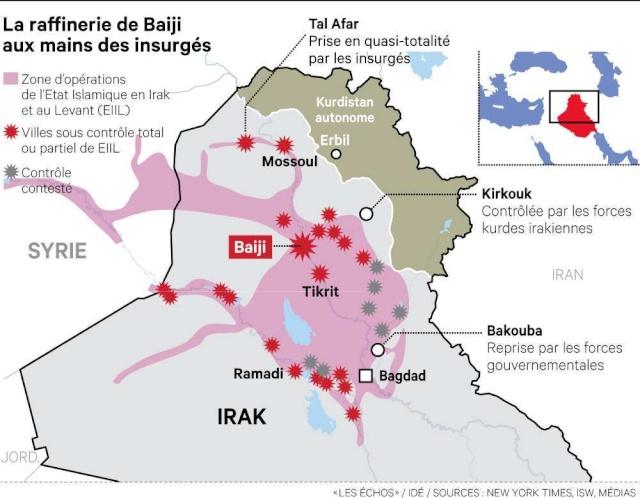 Irak - Page 2 10142210