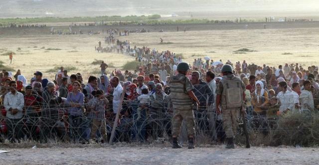 Kurdistan 50759410