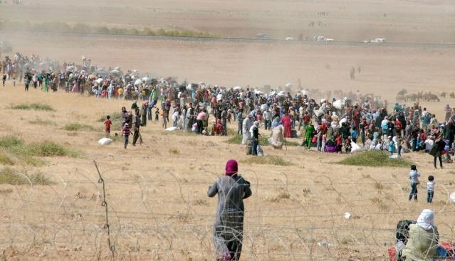Kurdistan 50763710