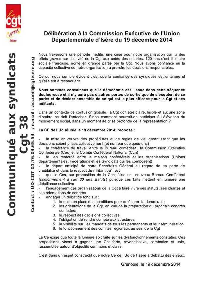 L'affaire Lepaon et ses suites - Page 6 Ob_57910