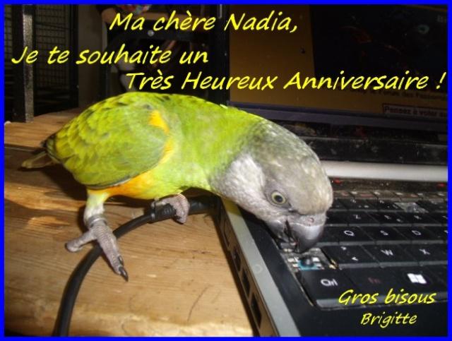 Joyeux Anniversaire Nadia ! Nadia_14
