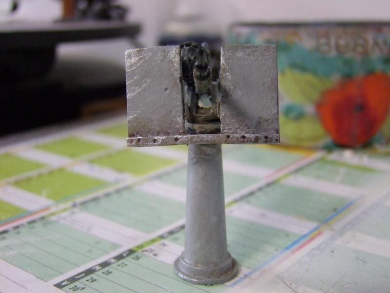 sir lancelot poseur de mines au 1/32 de la WW2 - Page 2 Dscf3217