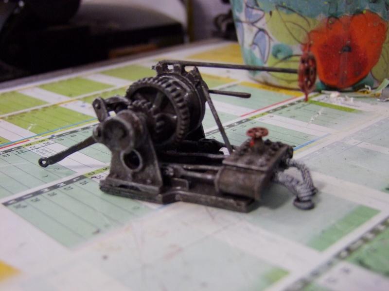 sir lancelot poseur de mines au 1/32 de la WW2 - Page 2 Dscf3218