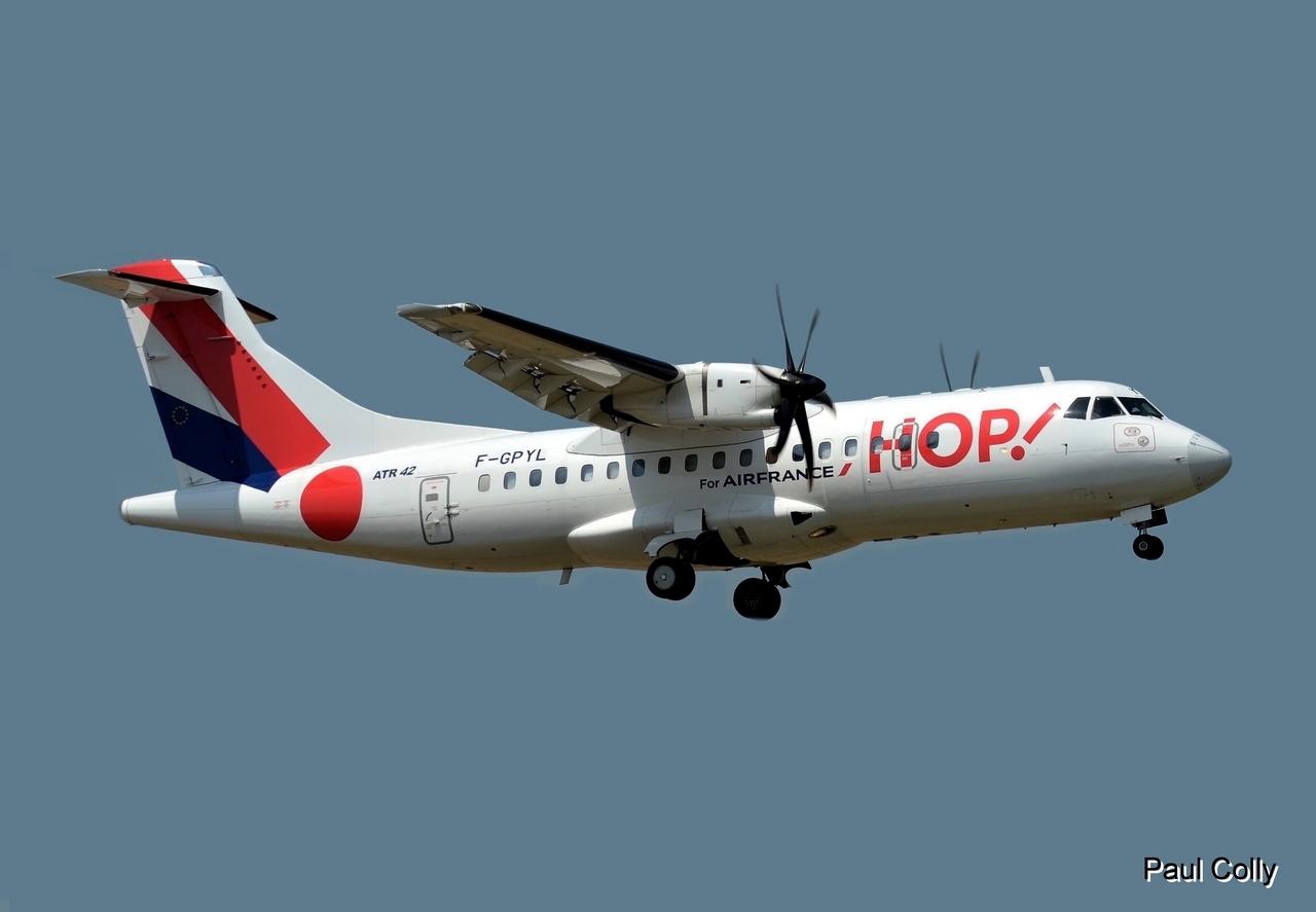 ATR 42 HOP + divers les 12 et 13 juillet 2013 111