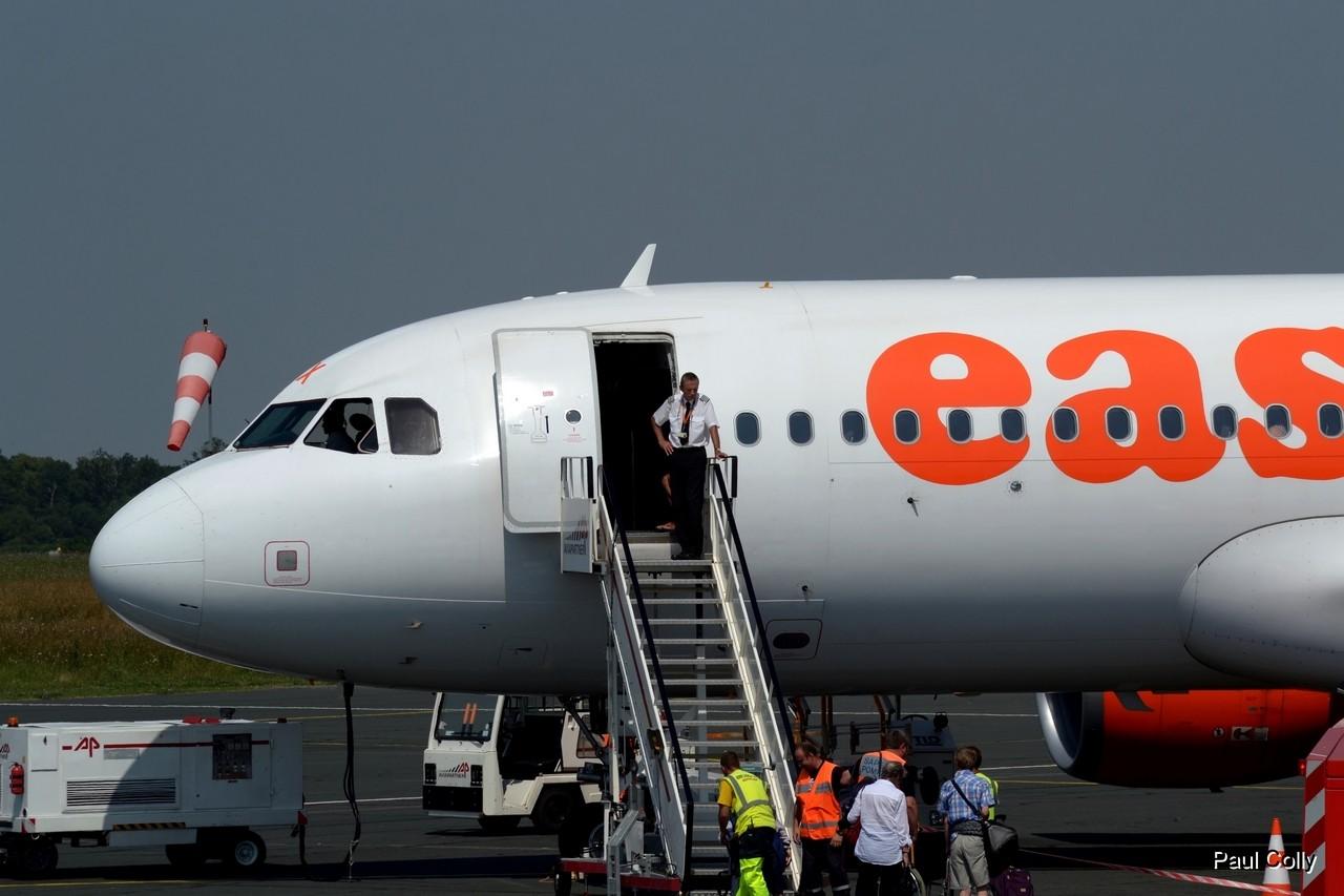ATR 42 HOP + divers les 12 et 13 juillet 2013 211