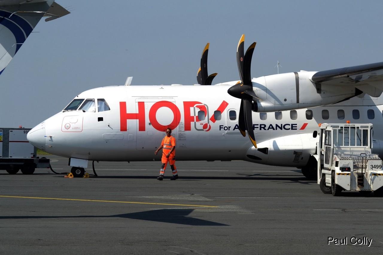 ATR 42 HOP + divers les 12 et 13 juillet 2013 311