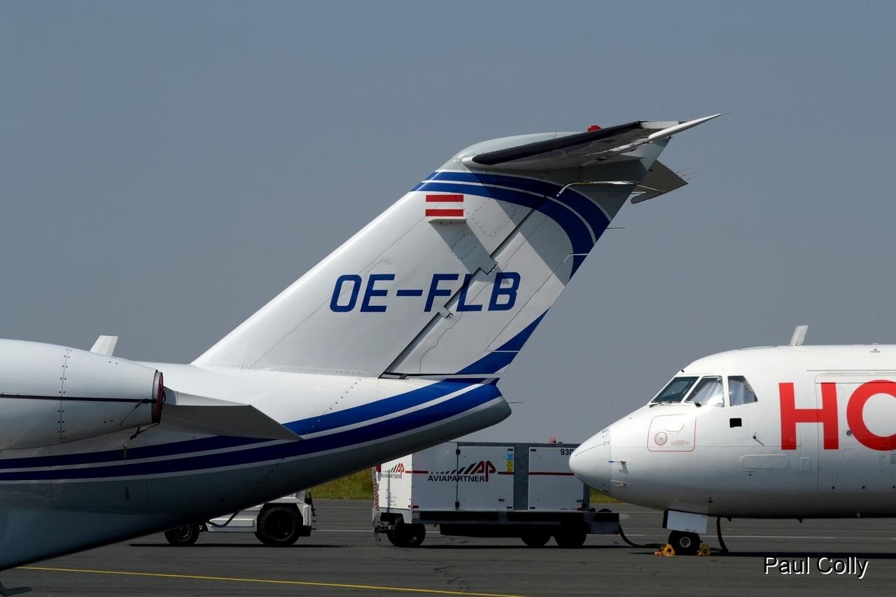 ATR 42 HOP + divers les 12 et 13 juillet 2013 411