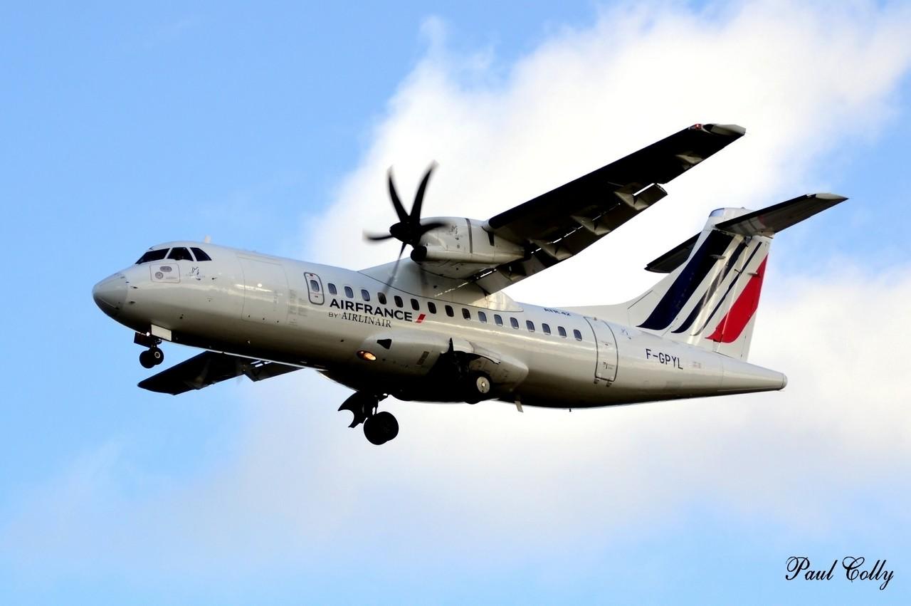ATR 42 HOP + divers les 12 et 13 juillet 2013 612