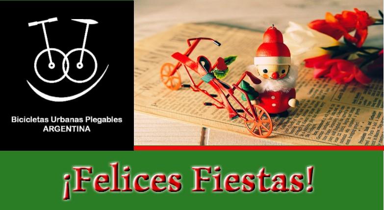 ¡BENDITA NAVIDAD Y FELIZ AÑO 2015! Fiesta10