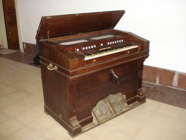 Harmoniums Alexandre Pere & Fils Dsc07616