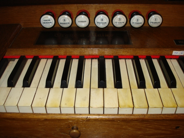 Harmoniums Alexandre Pere & Fils Dsc07622