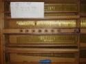 Harmoniums Alexandre Pere & Fils Dsc07628