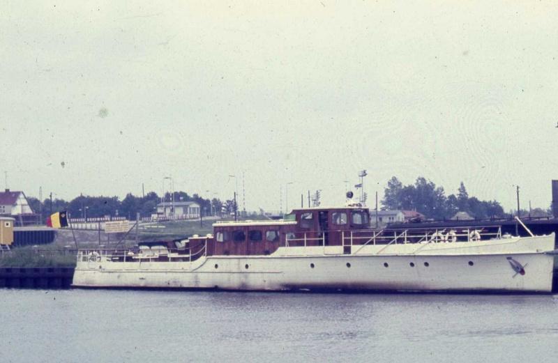 La Flottille du Rhin - Page 15 Birami14
