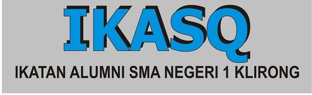 Forum IKASQ