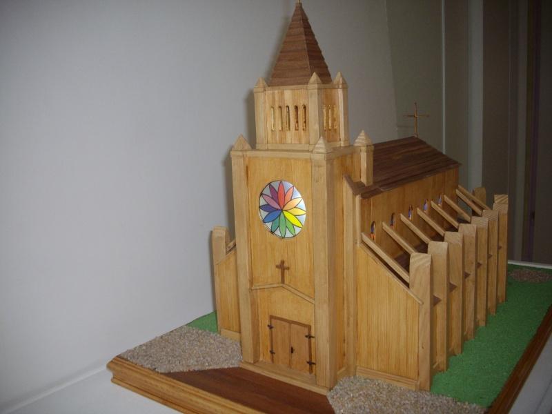Eglise en Bois Imgp2212