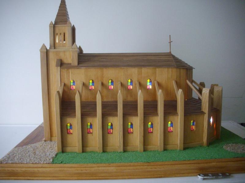 Eglise en Bois Imgp2215