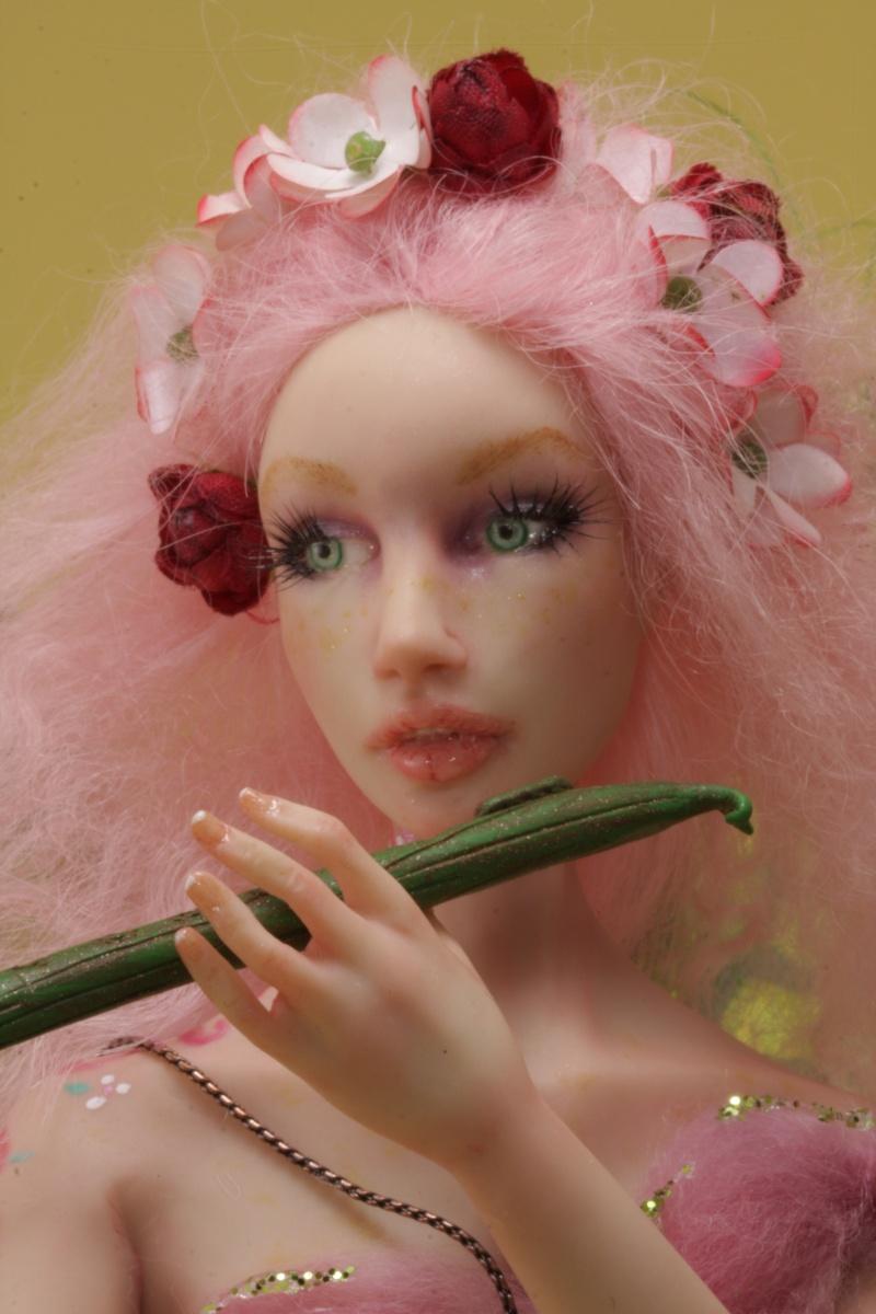 Fairy Melody Img_6010