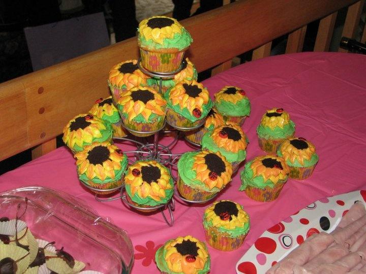 Les Cupcakes Untitl10