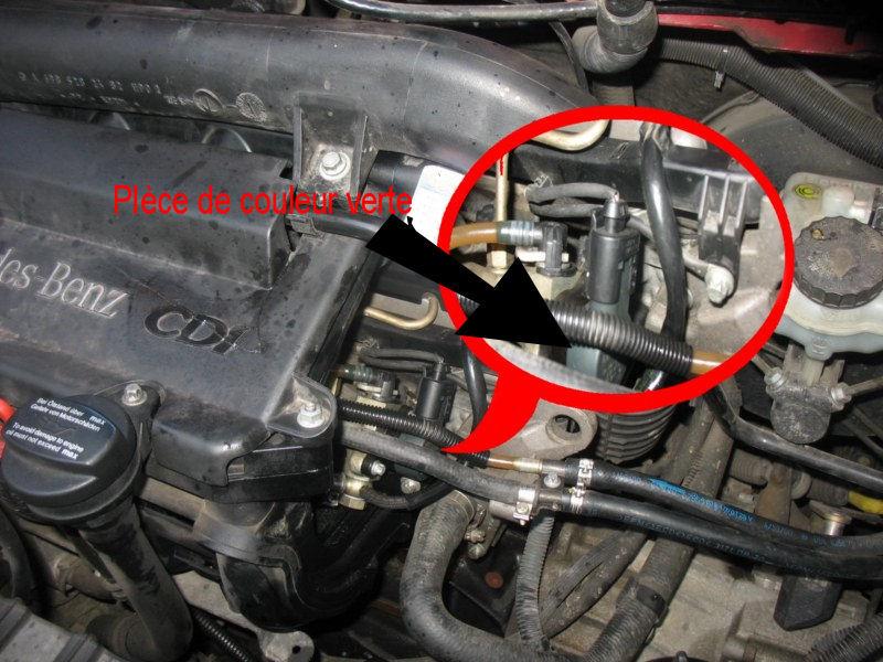Problème démarrage VITO 112DCI - Page 2 Vito_812