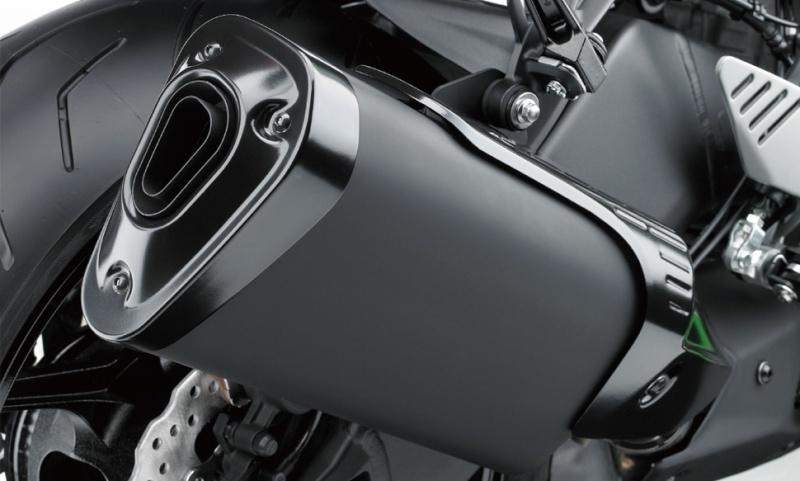 Kawasaki zx6r 2013 (636) - Page 3 Zx6r_612