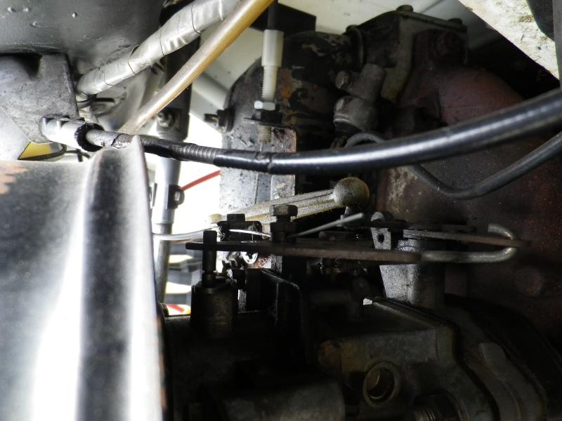 soucis carburateur R6_10910