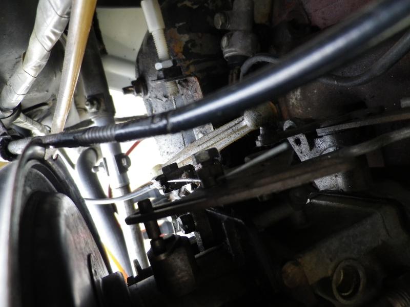 soucis carburateur R6_11210