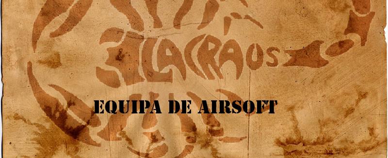 Apresentaçao -  Elosegui Lacrau13