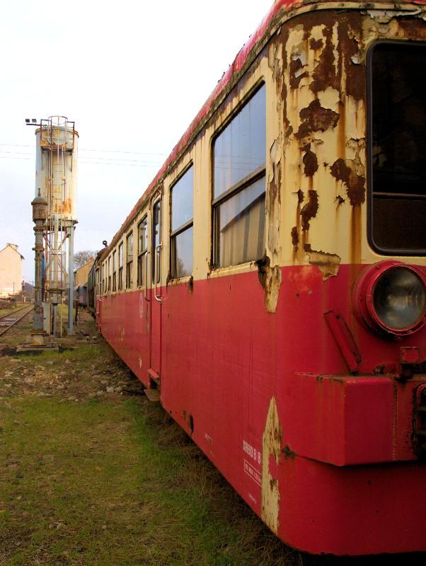 Train fantome !!! Michel10