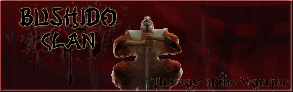 Shogun TW 2