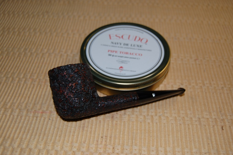 Some pipe pics - Page 2 01510