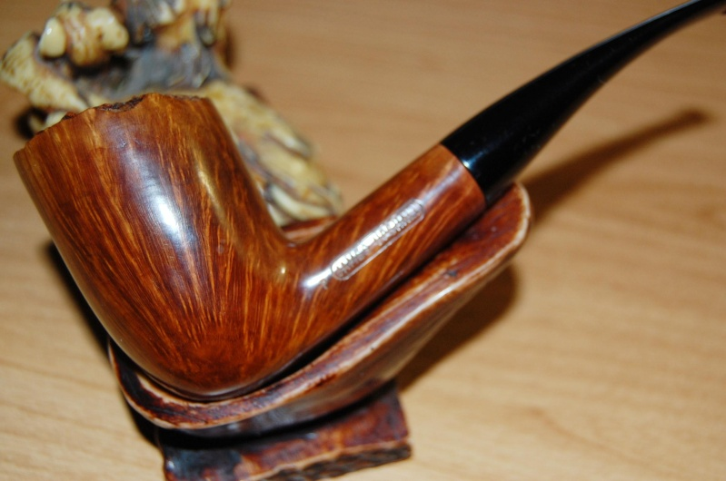 Some pipe pics - Page 2 02810
