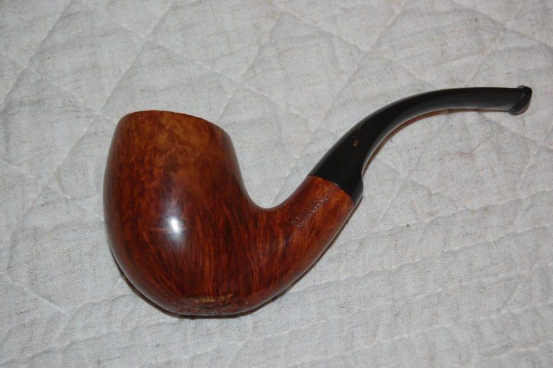 Some pipe pics - Page 2 04611