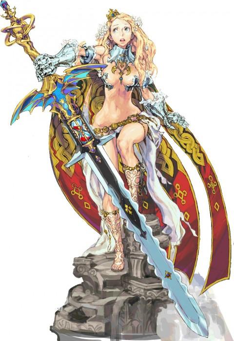Fans of princesses rejoice!!!!! 00324-10