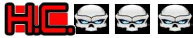 Hack Community