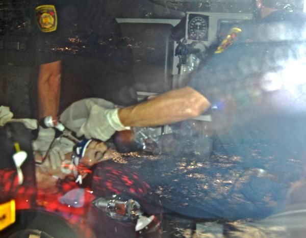 09 Recapitulación - La ambulancia 80678210