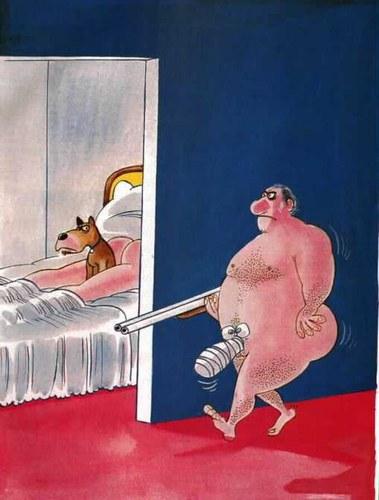 Humour en image du Forum Passion-Harley  ... - Page 6 5d246110