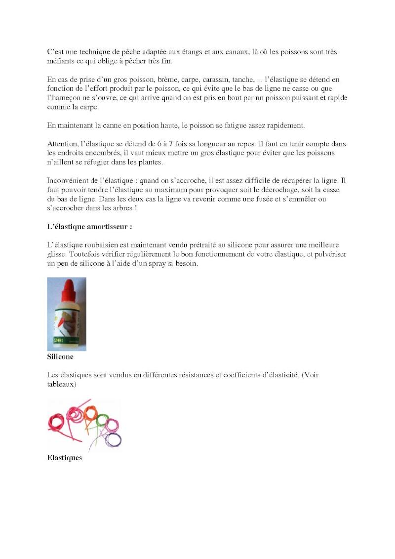 L'ELASTIQUE PAR PENDRAGON ((MICKAËL)) Choix_12