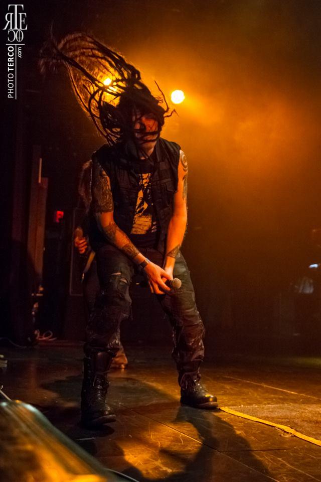 New York - Best Theater (U.S.A) October 18 - 2014 Greg_f10
