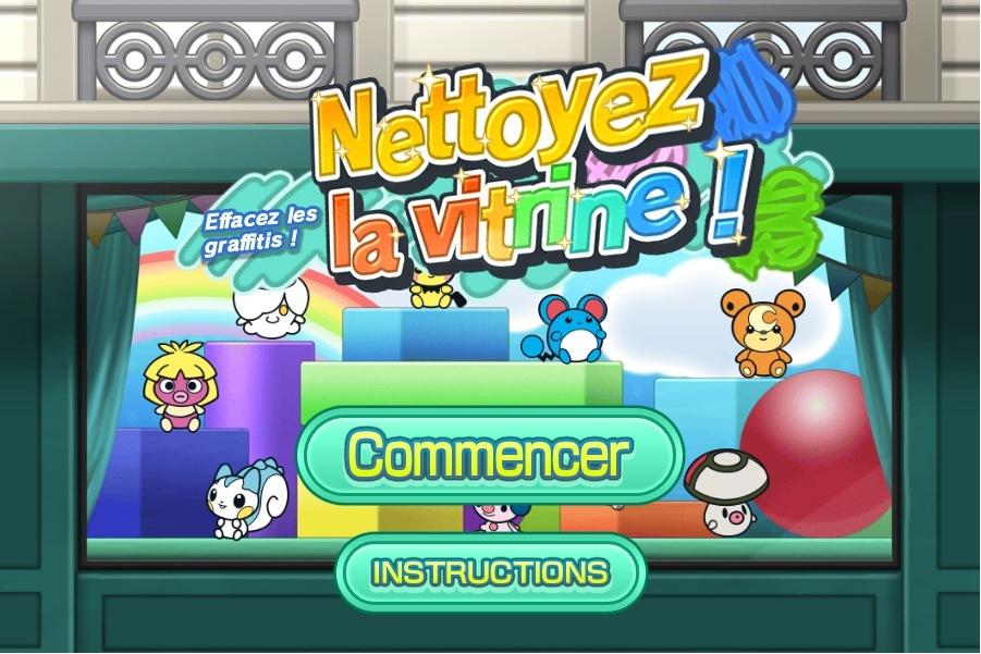 [Mini-jeu] Nettoyez la vitrine Nettoy10