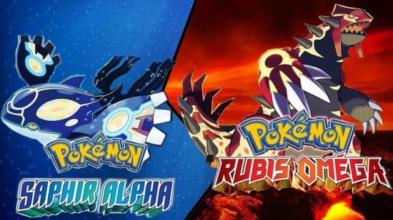 [Spoiler FAKE?] Leak de ROSA Pokemo12