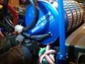Xerun 150A Sensored 2011-010