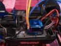 Xerun 150A Sensored D_mont10