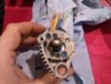 Xerun 150A Sensored H_pign10