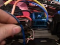Xerun 150A Sensored I_conn10