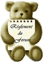 créer un forum : LE TRICOT DES POPINES  Sans_t10