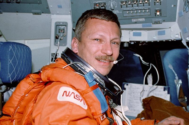 Steven Nagel (1946-2014) Nagel_11