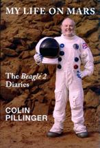 Littérature spatiale de 1981 à aujourd'hui - Page 10 Pillin11