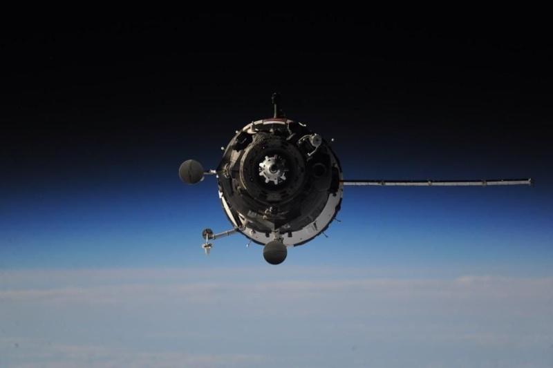Lancement Soyouz-FG / Soyouz TMA-14M - 25 septembre 2014 - Page 5 Soyuz103